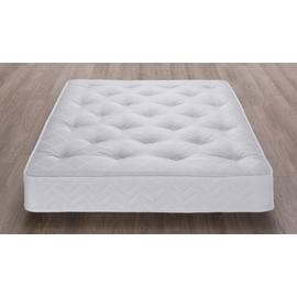 Save £60 at Argos on Airsprung Henlow 1200 Pocket Double Mattress