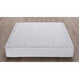 Save £70 at Argos on Airsprung Henlow 1200 Pocket Memory Foam Double Mattress
