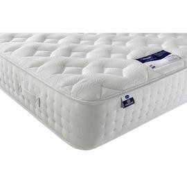 Save £325 at Argos on Silentnight 2800 Pocket Memory Double Mattress