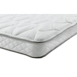 Save £43 at Argos on Silentnight Healthy Growth Kids Classic Double Mattress