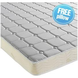 Save £50 at Argos on Dormeo Comfort Memory Foam Double Mattress