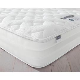 Save £110 at Argos on Silentnight 2000 Pocket Memory Double Mattress