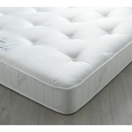 Save £36 at Argos on Airsprung Winslow 600 Pocket Double Mattress