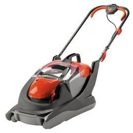 Save £20 at Argos on Flymo Ultraglide 36cm Hover Lawnmower - 1800W