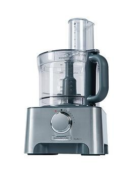 Save £21 at Very on Kenwood Fdm781 Multipro Food Processor