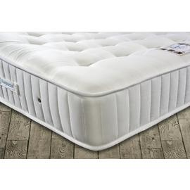 Save £110 at Argos on Sleepeezee Warwick 1200 Pocket Kingsize Mattress
