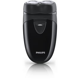 Save £4 at Argos on Philips Series 1000 Dry Electric Shaver PQ203/17