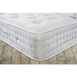 Save £180 at Argos on Sleepeezee Majestic Deluxe 2800 Pocket Supkerking Mattress