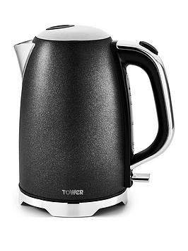 Save £11 at Very on Tower 3000W 1.7L Kettle