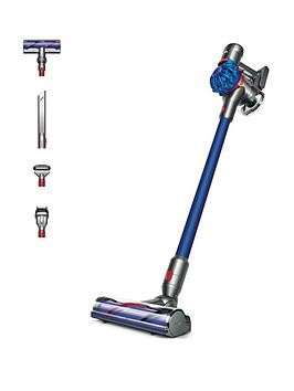 Save £75 at Very on Dyson V7 Motorhead Plus