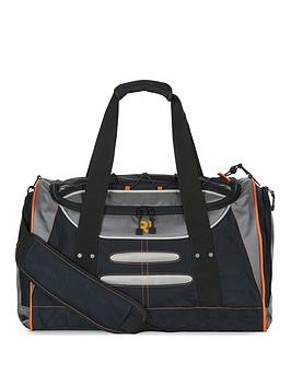 Save £14 at Very on Revelation By Antler Monza Dlx Holdall