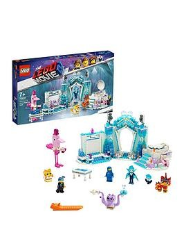 Save £19 at Very on Lego Movie 70837 Shimmer  Shine Sparkle Spa!
