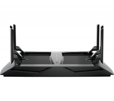 Save £30 at Currys on NETGEAR Nighthawk X6 R8000 Wireless Cable & Fibre Router