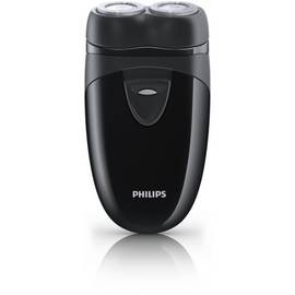 Save £3 at Argos on Philips Series 1000 Dry Electric Shaver PQ203/17