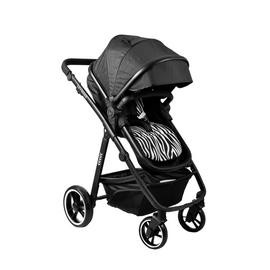 Save £20 at Argos on Red Kite Push Me Savanna Pushchair