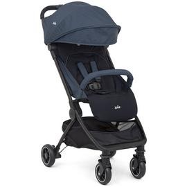 Save £31 at Argos on Joie Pact Stroller - Navy