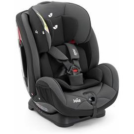 Save £31 at Argos on Joie Stages Group 0+/1/2 Car Seat - Black