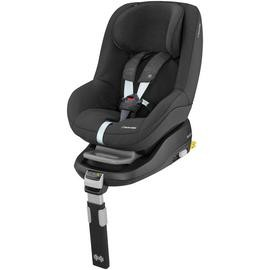 Save £45 at Argos on Maxi-Cosi Pearl Group 1 Car Seat - Nomad Black