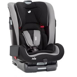 Save £40 at Argos on Joie Bold Group 1/2/3 Car Seat - Slate