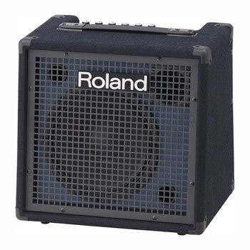 Save £30 at Scan on Roland KC-80 Keyboard Amplifier