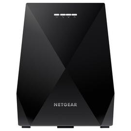 Save £30 at Argos on Netgear Nighthawk X6 AC2200 Tri-Band Wi-Fi Extender