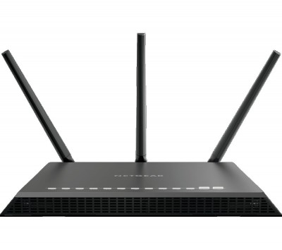 Save £51 at Currys on NETGEAR Nighthawk D7000 Wireless Modem Router