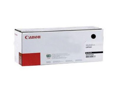 Save £34 at Ebuyer on Canon 732H Black Toner cartridge