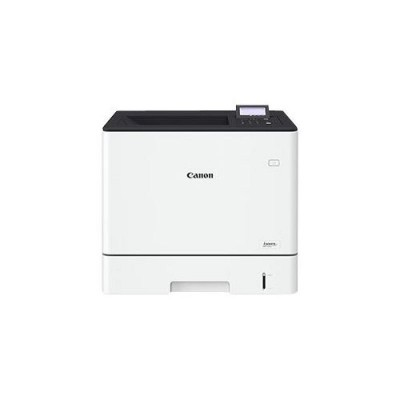 Save £48 at Ebuyer on Canon i-SENSYS LBP710Cx Duplex A4 Colour Laser Printer