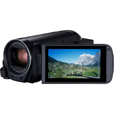 Save £27 at Ebuyer on Canon Legria HF R806 Digital Camcorder
