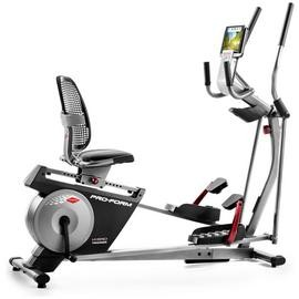 Save £100 at Argos on ProForm Hybrid Exercise Bike and Cross Trainer