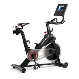 Save £50 at Argos on ProForm 225 CSX Exercise Bike