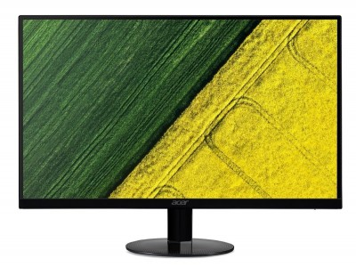 Save £11 at Ebuyer on Acer SA240Y 24 Full HD IPS Monitor