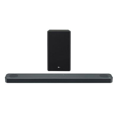 Save £50 at PRCDirect on LG SL8Y 3.1.2Ch Supreme Sound Bar