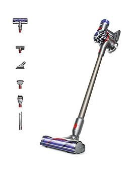 Save £75 at Very on Dyson V8 Animal Extra