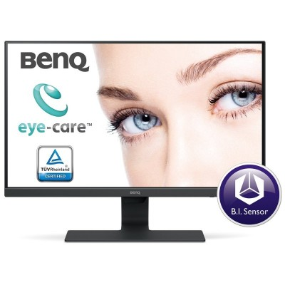 Save £44 at Ebuyer on BenQ GW2780 27 Full HD LED Monitor