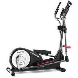 Save £100 at Argos on ProForm 525 CSE Plus Elliptical Cross Trainer