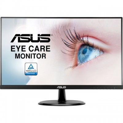 Save £20 at AO on Asus VP249HE Full HD 23.8