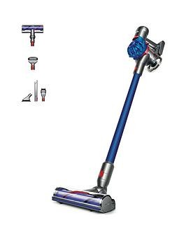 Save £50 at Very on Dyson V7 Motorhead Extra
