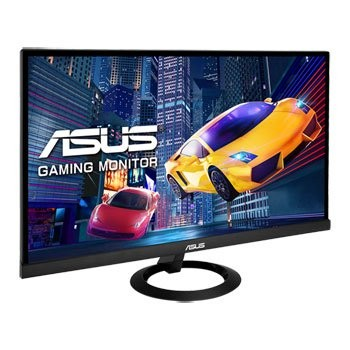 Save £30 at Scan on ASUS VX279HG 27