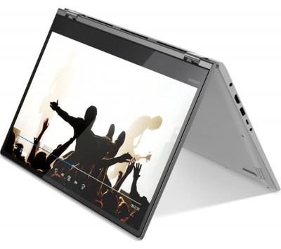 Save £80 at Currys on LENOVO YOGA 530 14