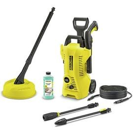 Save £30 at Argos on Karcher K2 Full Control Home Pressure Washer - 1400W