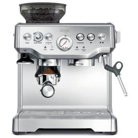 Save £100 at Argos on Sage BES875UK The Barista Express Espresso Coffee Machine