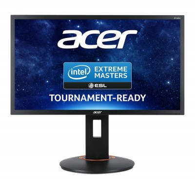 Save £25 at Ebuyer on Acer XF240H 24 Full HD FreeSync Gaming Monitor
