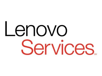 Save £47 at Ebuyer on Lenovo 5WS0T36152 3Yr Premier Support