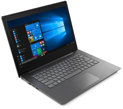 Save £79 at Ebuyer on Lenovo V130-15IKB Laptop, Intel Core i7-7500U 2.7GHz, 8GB RAM, 256GB SSD, 15.6 Full HD, DVDRW, Intel HD, WIFI, Windows 10 Home