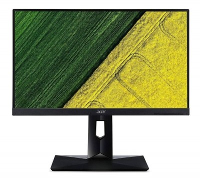 Save £27 at Ebuyer on Acer CB271H Bbmidr 27 Full HD 1ms Zero-Frame Monitor