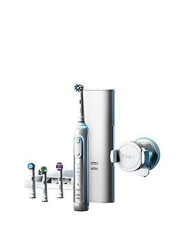 Save £150 at Very on Oral-B Genius 9000 Electric Toothbrush