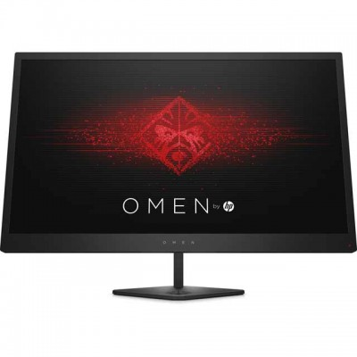 Save £25 at AO on HP OMEN Full HD 24.5