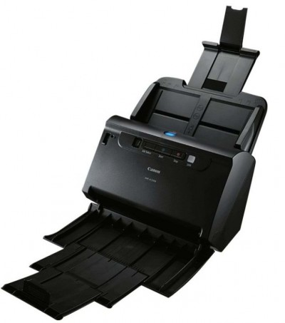 Save £48 at Ebuyer on Canon Dr-c230 Document Scanner A4