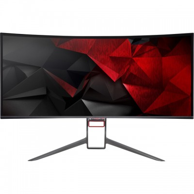 Save £113 at AO on Acer Predator X34P UWQHD 34